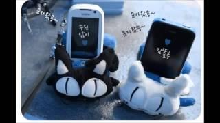 ♥9 Ringtones Coreanos Para tu Celular   Link De Descarga♥