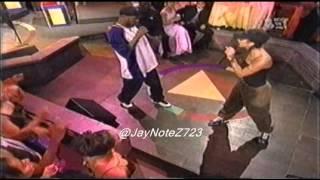 JT Money f Sole - Who Dat (1999 Teen Summit)(lyrics in description)