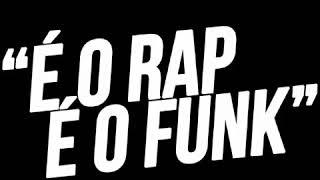 Bart Mc - O bonde Te Pega Na Go Trap (EoRapEo Funk )