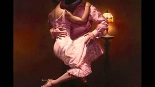 Veronica Verdier - Asi Se Baila El Tango - Tango Argentino