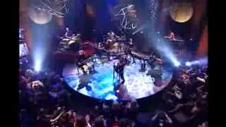 Capital Inicial - Leve Desespero - Pop Rock Nacional 2014