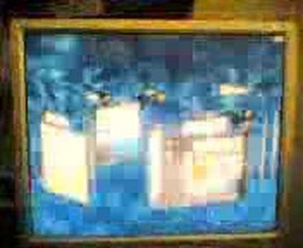 Windows Vista 4 - 3D