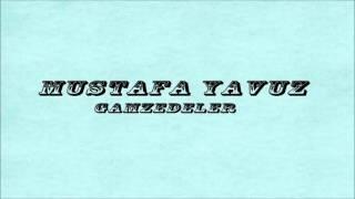 Mustafa Yavuz - Diyarbekir Bumudur