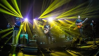 "Umphrey's McGee: ""Ignition (Remix)"" 12/31/15"