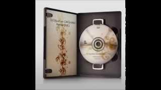 Dj Oğuzhan Dağhan - Bengü - Sahici ( 2014 Mix )
