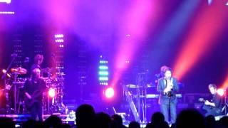 Duran Duran - Tiger Tiger - live at O2 Arena London 12.12.11
