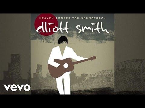 elliott-smith-plainclothes-man-elliottsmithvevo