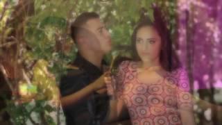 Con mis canciones te quiero enamorar- Banda Nasahua- Video Oficial