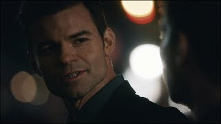"""► The Originals 