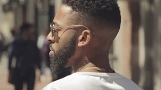 """Lifestyle Video Inspired by """"Some Kind of Way"""" - Jidenna"""