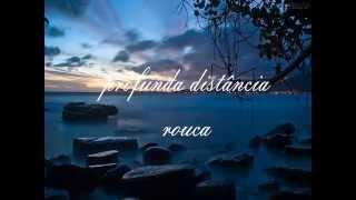 Nocturno- Chopin ♥♥♥ poema de Manuel da Fonseca- Noite de sonhos voada