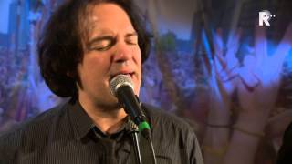 Live uit Lloyd - The Posies - At Least for Now