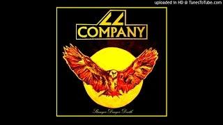 CC Company - Dengue