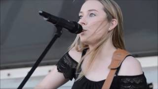 Careless by Raelynn (Cover by Mackenzie Carey) at First Friday by the Bay