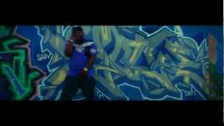 "J-Dubb -""Intro"" (Official Music Video) [Dir. by @JSpealz]"