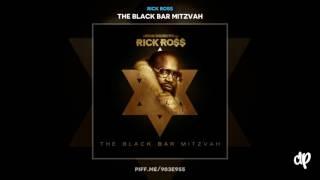 Rick Ross - Itchin'