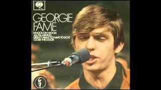 Georgie Fame - You