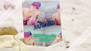 yansoy    di ako better