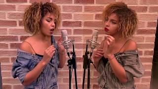 Drake - Mashup (Passionfruit, Blem, Get it together) - Cover by Solène Michel