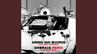 Embrace (Andrew Rayel Remix)