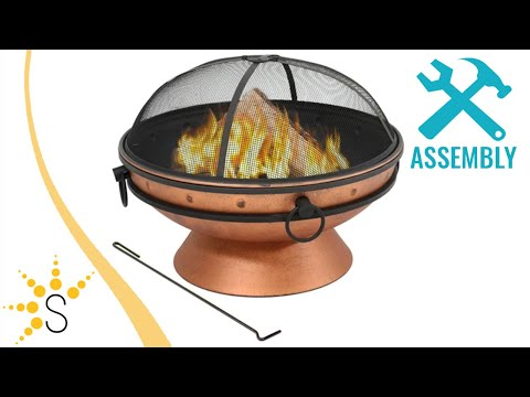 Featured Product Video Thumbnail