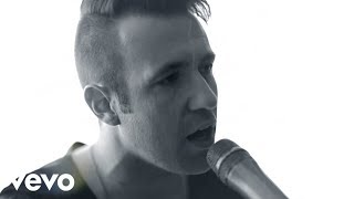 Hawk Nelson - Diamonds (Official Music Video)