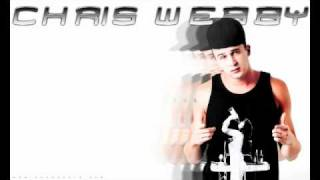 Don't Know Why - Chris Webby