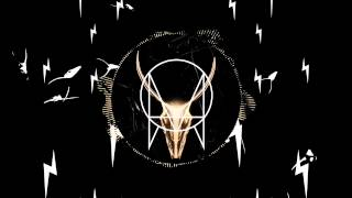 Yogi - Christian Bale (feat. Casey Veggies, Knytro, Sway, KSI & Raptor)