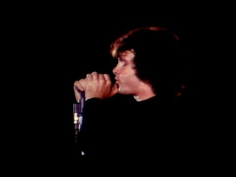 the-doors-the-end-live-hollywood-bowl-1968-agoravoxfrance