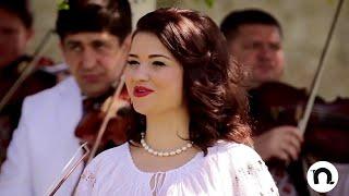 Tatiana Jacot si Orchestra Lautarii - Asculta-ma lume bine