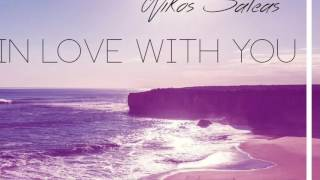 Nikos Saleas-in love with you