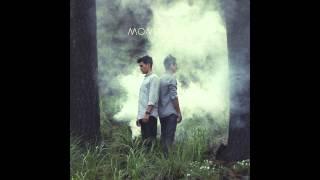 Monocrom - Sigues aquí