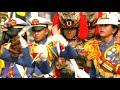 Download Video LIVE: Upacara Peringatan Detik-Detik Proklamasi Kemerdekaan RI, 17 Agustus 2019 02