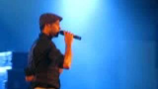 Só Love - Angélico (live)