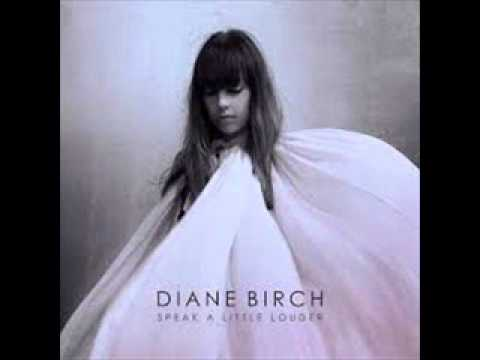 diane-birch-truer-than-blue-giacomo-recchia