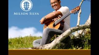 Milson Silva - Meu Atikum