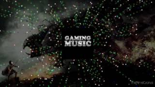 Warriyo   Mortals feat  Laura Brehm NCS Bass Boosted