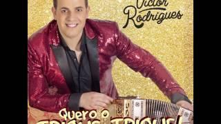 Victor Rodrigues   Saudades do Meu Cantinho