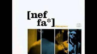 Neffa Funk A Un chicopisco
