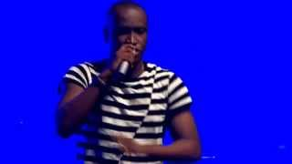 """Thiaguinho - Já Não Dá ♫ - HD (Álbum """"Hey, Mundo!"""" ao vivo no Citibank Hall SP)"""