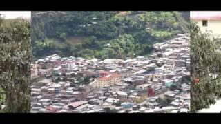 Huancabamba y sus encantos