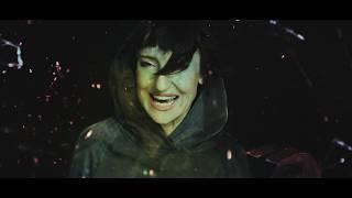Katarzyna Groniec - Nie kocham