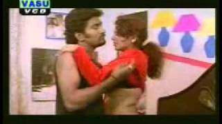 s1d56d9 sex desires desi aunt frustrated on bed with impotent hubby,,actress doing sex,actress private sex,tamil serial actress sex,actress reshma sex,actress free sex width=