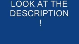 Rihanna ft David Guetta and Lady Gaga NEW SONG 2012 (OFFICAL VID)