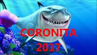 Coronita - The Shark (Gege Bootleg) 2017