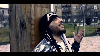Wanted Razo & Paja - G & Beat - Tovább kell menned (Official music video)2015