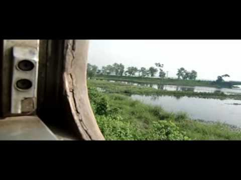 Bangladesh Train to Srimangal Bangladesh Tourism Attractions Hotels and Holidays