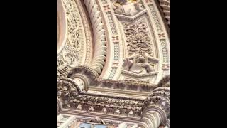 Andrea Bocelli - Ave Maria (Franz Schubert)