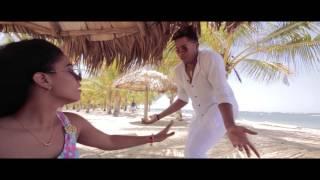Jay X Natha - Cupido Me Mintió (Video Oficial)