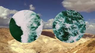 Selah: The Sea